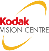 City Opticians Cardiff | Kodak Lens Vision Centre